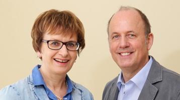 Coaching und Berufsberatung in Liechtenstein